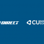 CU Direct + CU Direct Connect